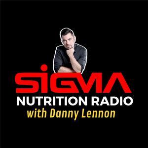 Sigma Nutrition Radio