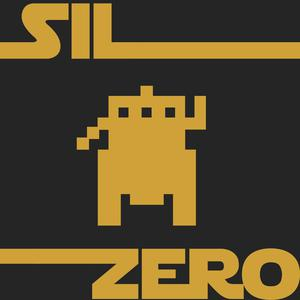 Best Other Games Podcasts (2019): Silhouette Zero: Star Wars Edge of the Empire Actual Play Podcast