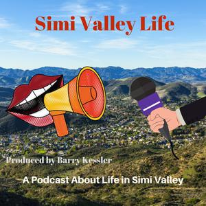 Best Shopping Podcasts (2019): Simi Valley Life