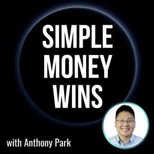 Simple Money Wins