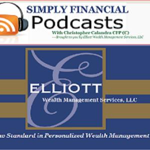 Simply Financial with Christopher Calandra