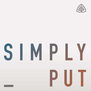 Best Religion & Spirituality Podcasts (2019): Simply Put
