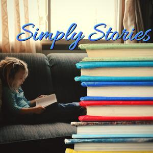 Simply Stories