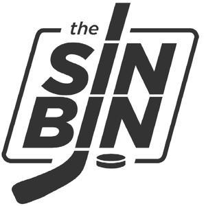 SinBin.vegas Podcast