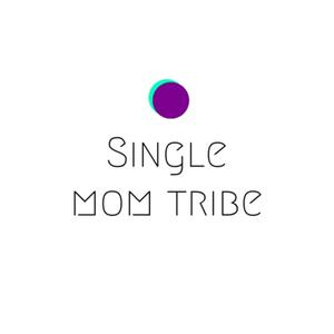 Single Mom Tribe