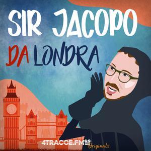 sir jacopo da londra WiEn1tuwxoP Sir Jacopo da Londra