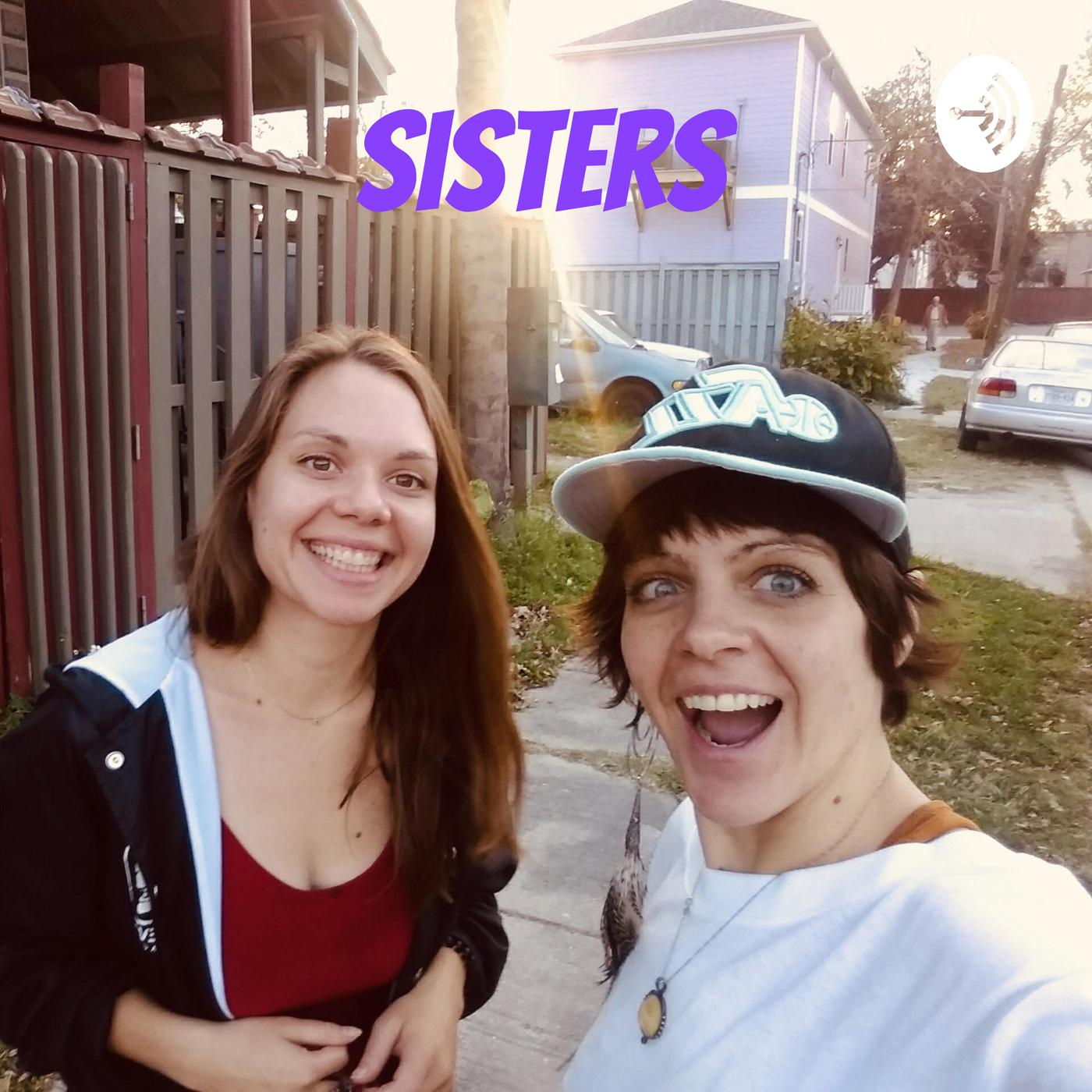 sisters slc to new orleans podcast heidi listen notes listen notes