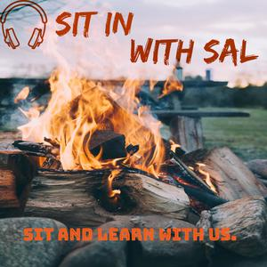 Sit in With Sal