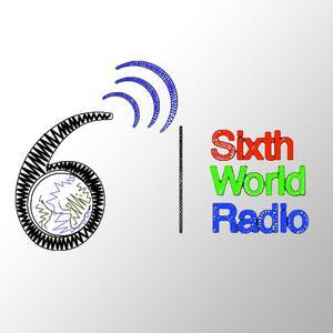 Sixth World Radio