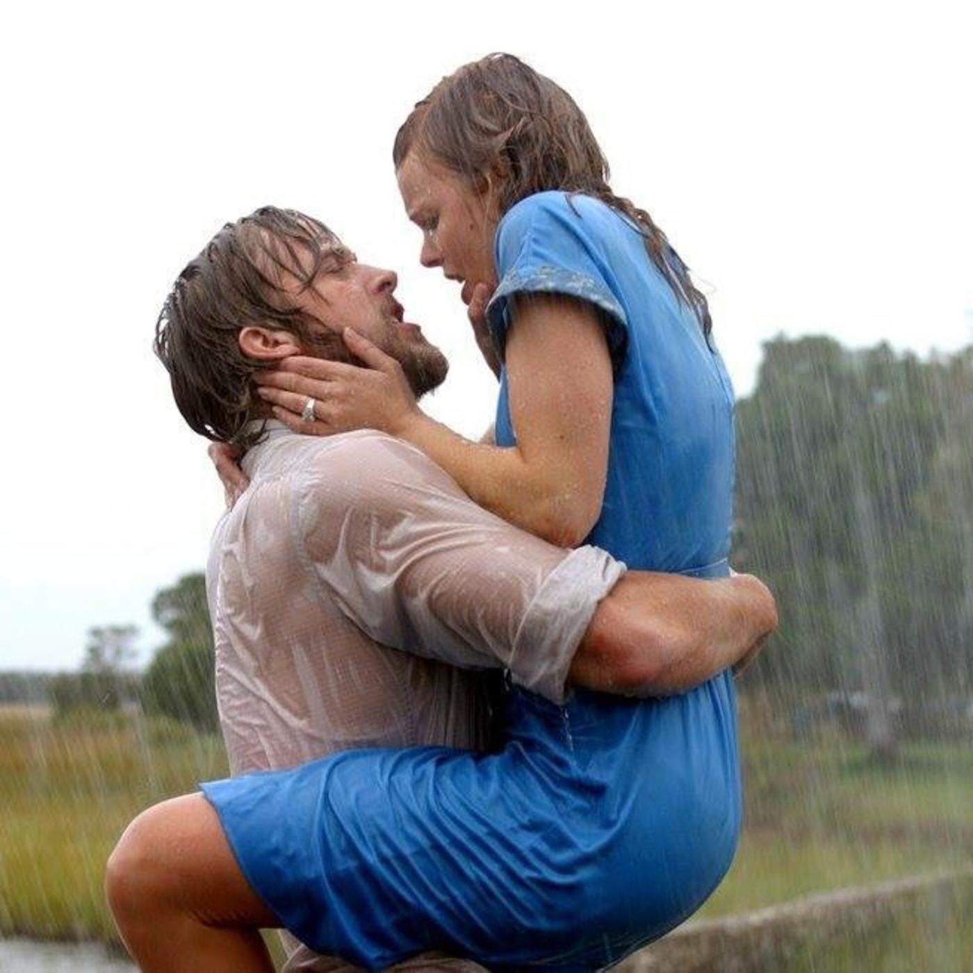 Dating neuvoja yli 50