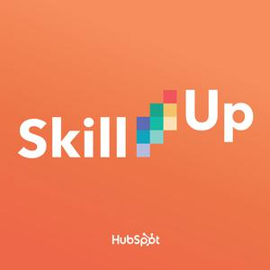 Best SEO Podcasts (2019): Skill Up