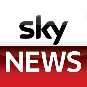 Sky News - Your Money, Your Call