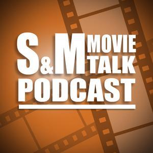 Episode 14 - Romantic Comedy Movies - S&M Movie Talk
