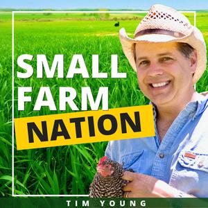 Small Farm Nation