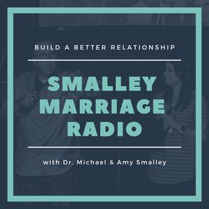 Smalley Marriage Radio