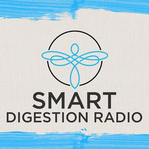 Smart Digestion Radio