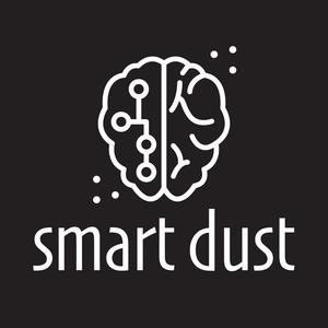Best Tech News Podcasts (2019): Smart Dust