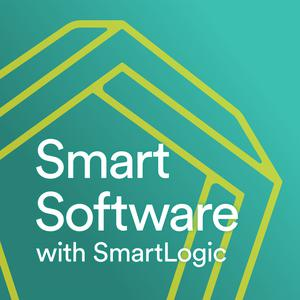 Smart Software with SmartLogic