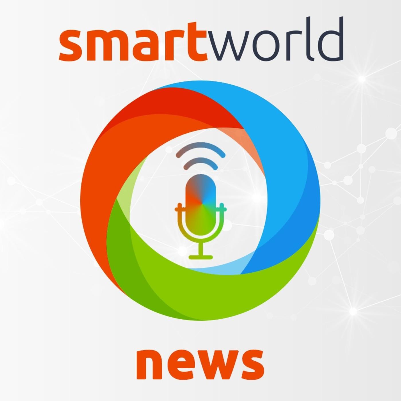 smartworld news rMwLFVGaKHp 10 Podcast Italiani preferiti da ascoltare