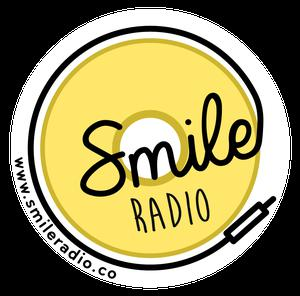 Smile Radio Yorkshire