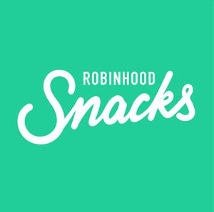 Best Investing Podcasts (2019): Snacks Daily