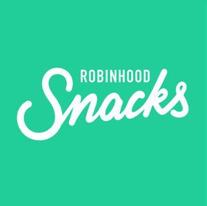Snacks Daily