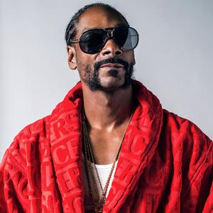 Snoop Dogg's GGN Podcast