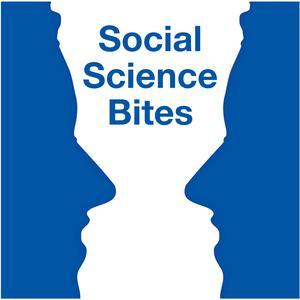 Social Science Bites