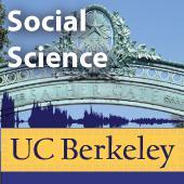 Best Social Sciences Podcasts (2019): Social Science Events Audio
