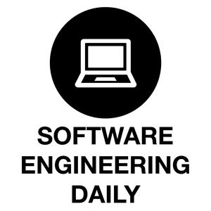 Top 10 podcasts: Software Engineering Daily