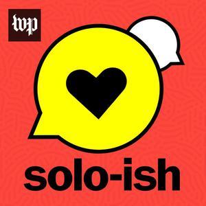 Solo-ish