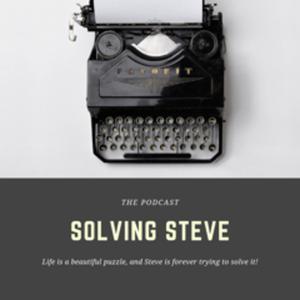 Solving Steve