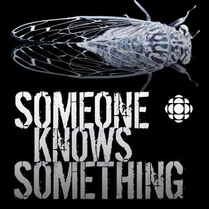 CBC Podcasts