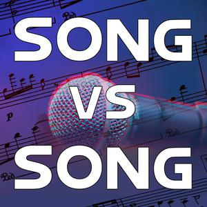 Best Music Podcasts (2019): Song Vs. Song