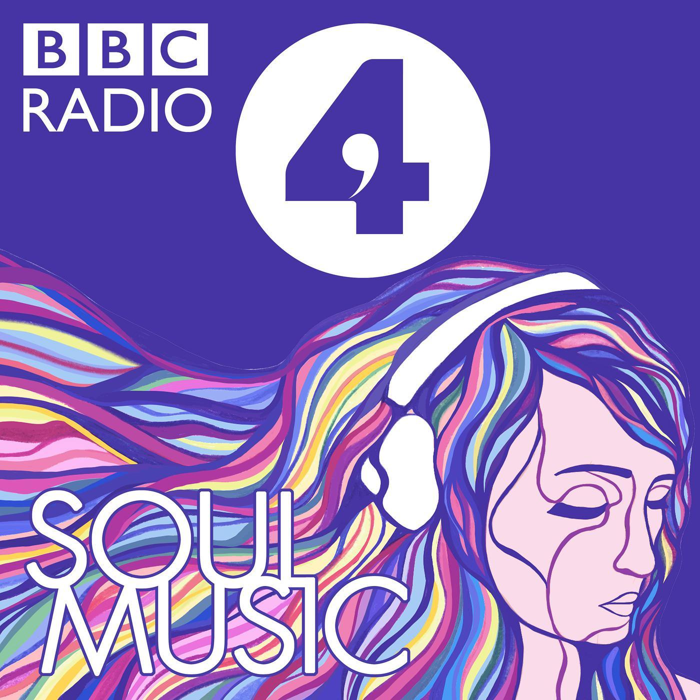 soul radio bbc podcasts podcast cello bach suite major factual stitcher podbean