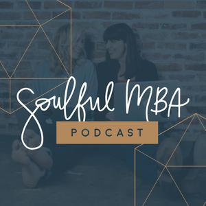 Soulful MBA