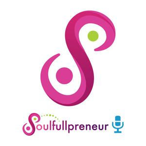 Soulfullpreneur Talk Radio -Where Spirituality Meets Business