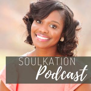 SoulKation Podcast
