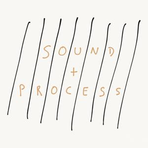 Best Music Podcasts (2019): SOUND + PROCESS
