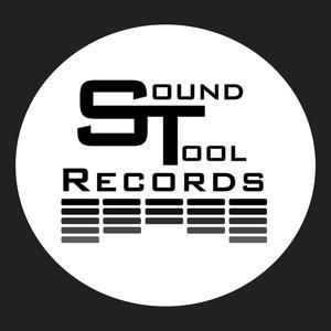 STR135: Mac Dephoner - No Quiero A Medias (Original Mix) [SOUND TOOL