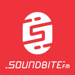 soundbite.fm: a podcast network