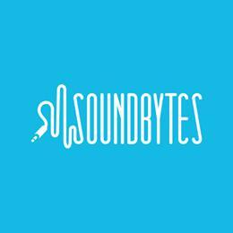 Soundbytes Podcast