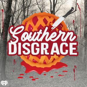 Southern Disgrace