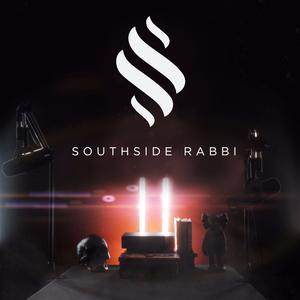Best Religion & Spirituality Podcasts (2019): Southside Rabbi
