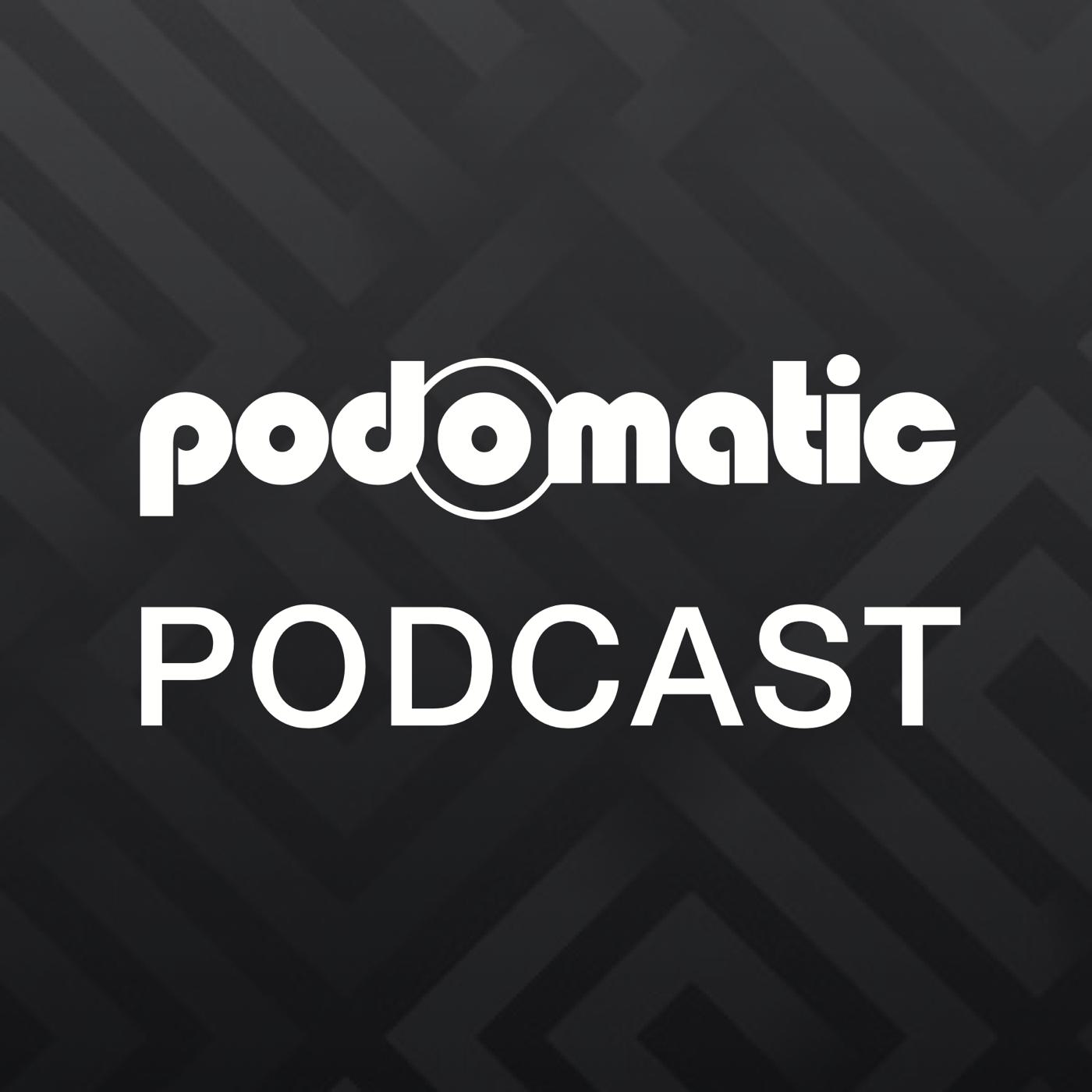 Southwest Desert Original Instrumental Music (podcast