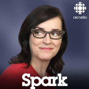 Spark from CBC Radio