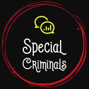 Special Criminals