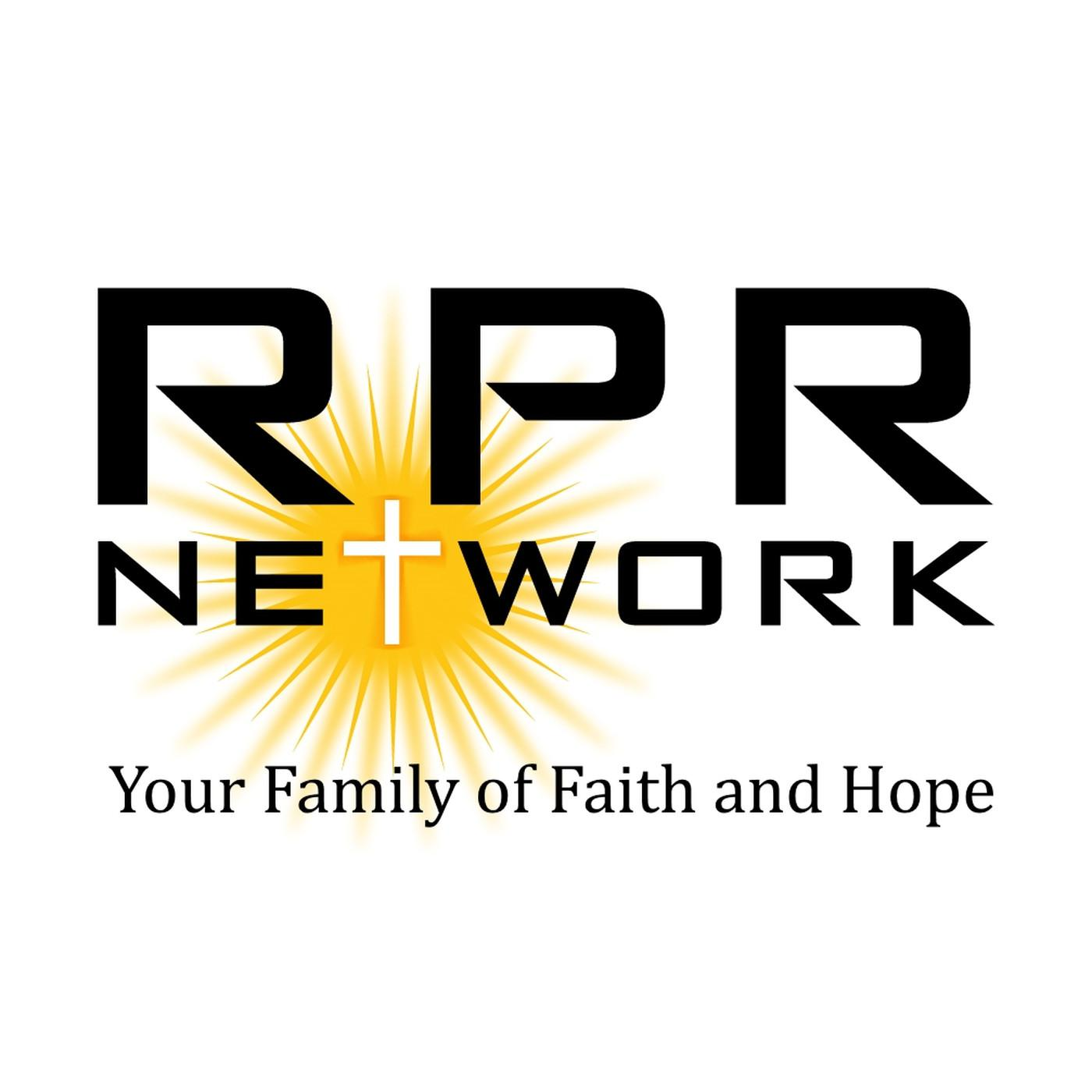 Special Events (podcast) - Real Presence Radio | Listen Notes