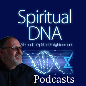 Best Judaism Podcasts (2019): SpiritualDNA