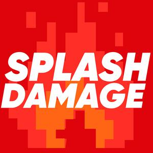 Splash Damage Bros.